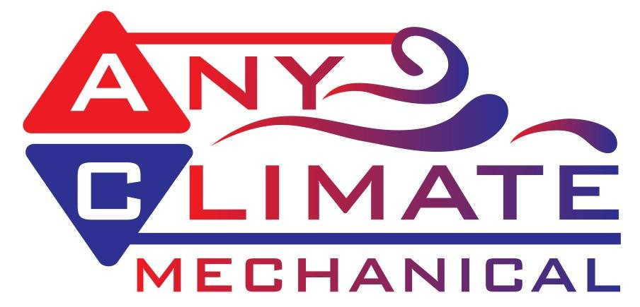 Call Any Climate Mechanical, LLC. for reliable AC repair in Sandy UT