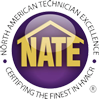 Nate certified technicians ready to handle your Furnace repair in Salt Lake City UT.