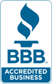 Any Climate Mechanical, LLC. is a better business bureau approved company in Sandy UT.