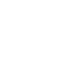 Call for reliable AC replacement in Sandy UT.