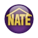 For your AC repair in Sandy UT, trust a NATE certified contractor.